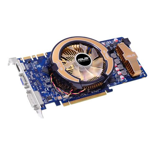 драйвер на Nvidia Geforce Gts 250 скачать - фото 7
